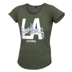 LA-T-shirt-ladies-1