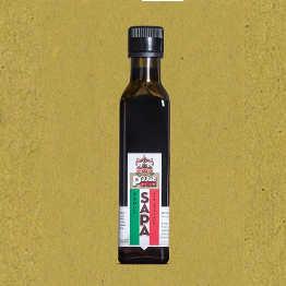 Olive-Oil-Sapa