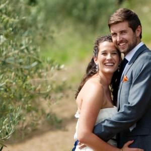 Poderi Wedding