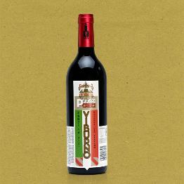 Wine 7