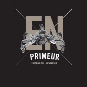 Primeur-Membership-Subscription